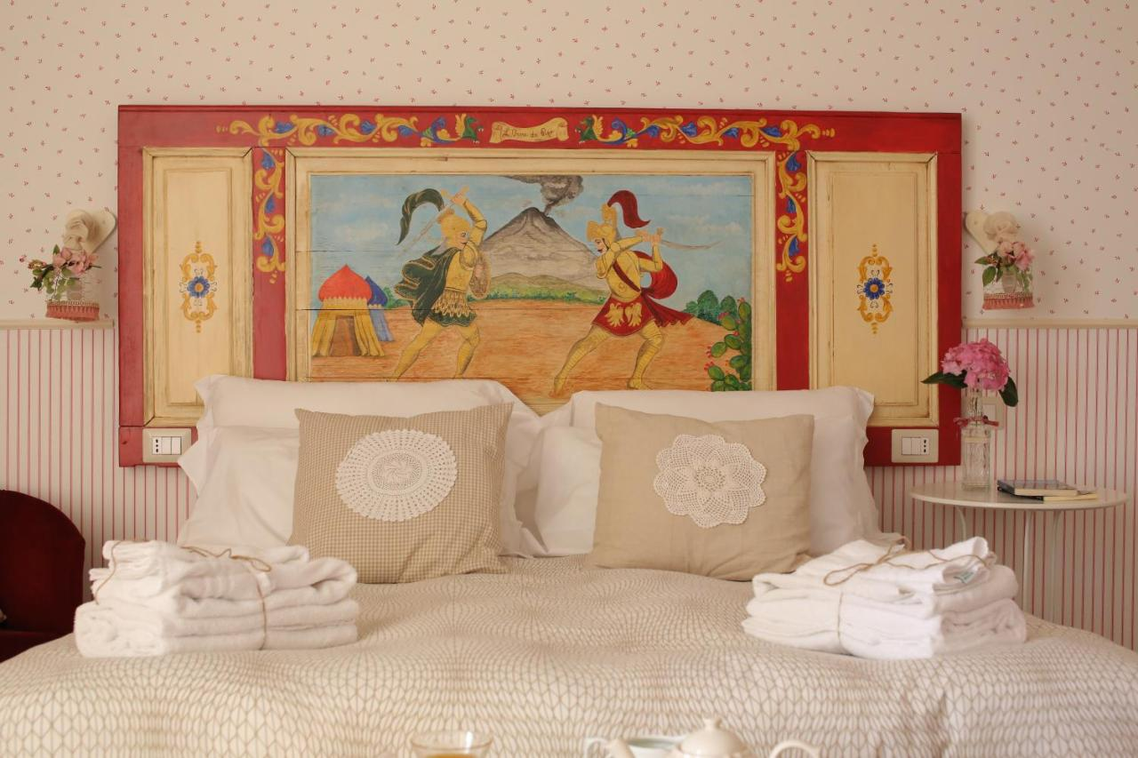 Bed And Breakfasts In Adrano Sicily
