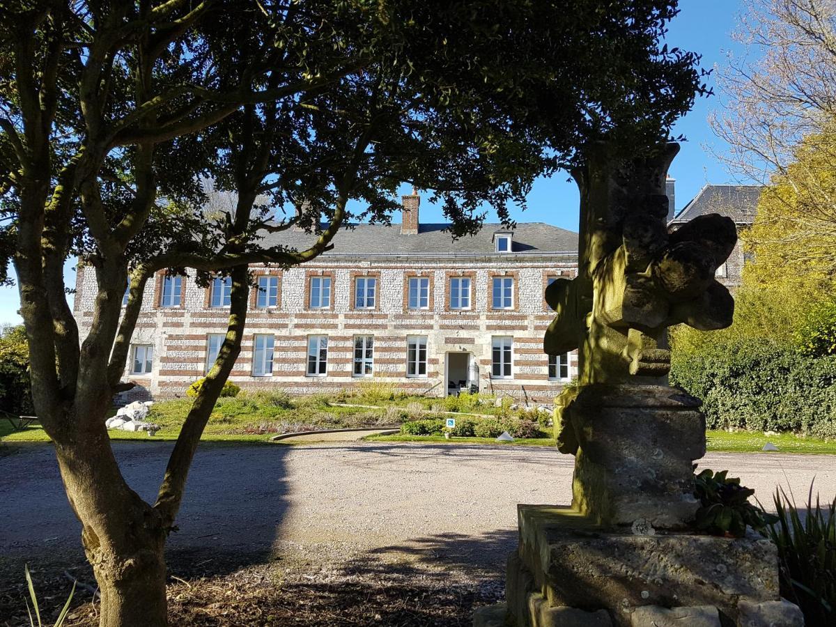 Hotels In Percoq Upper Normandy