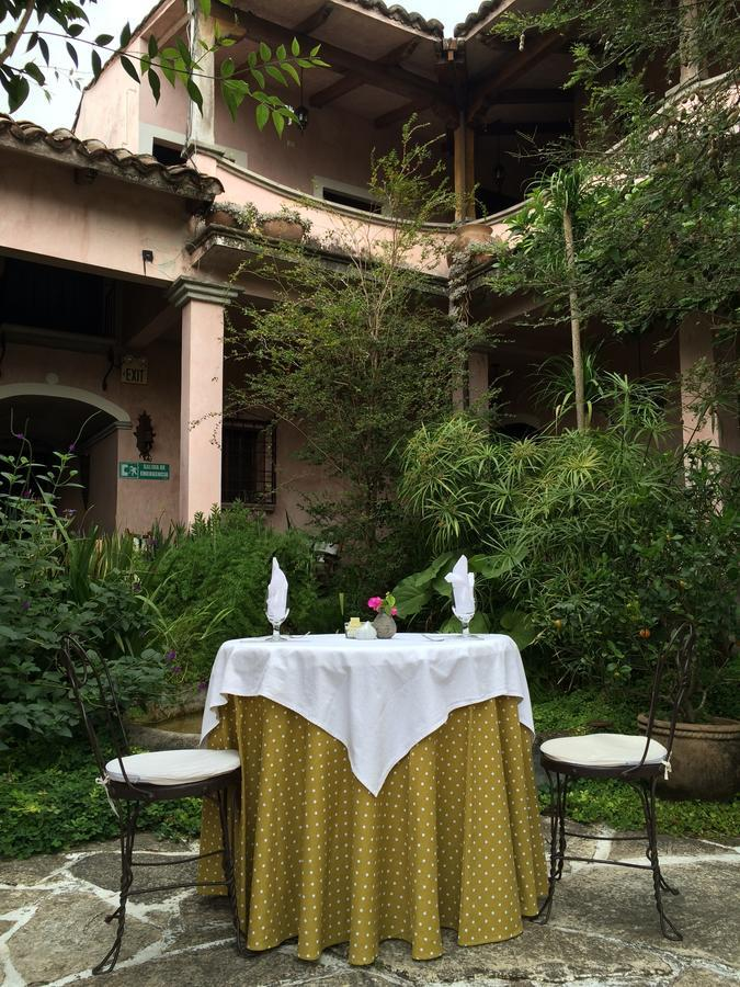 Bed And Breakfasts In La Pintada