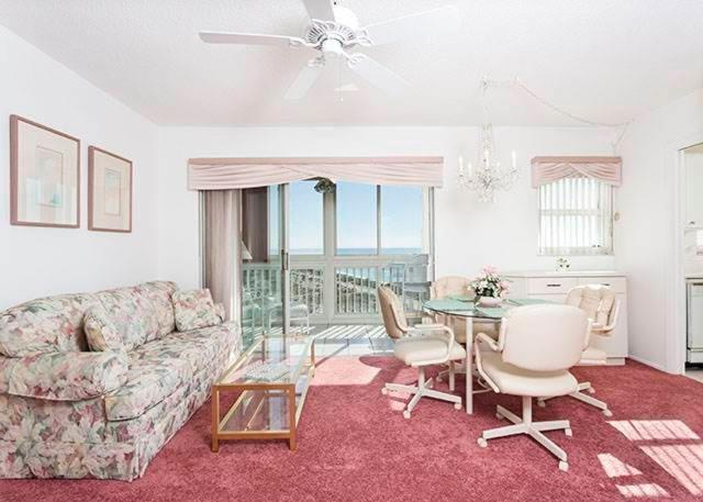 Apartment San Marco 611 Venice Fl Bookingcom
