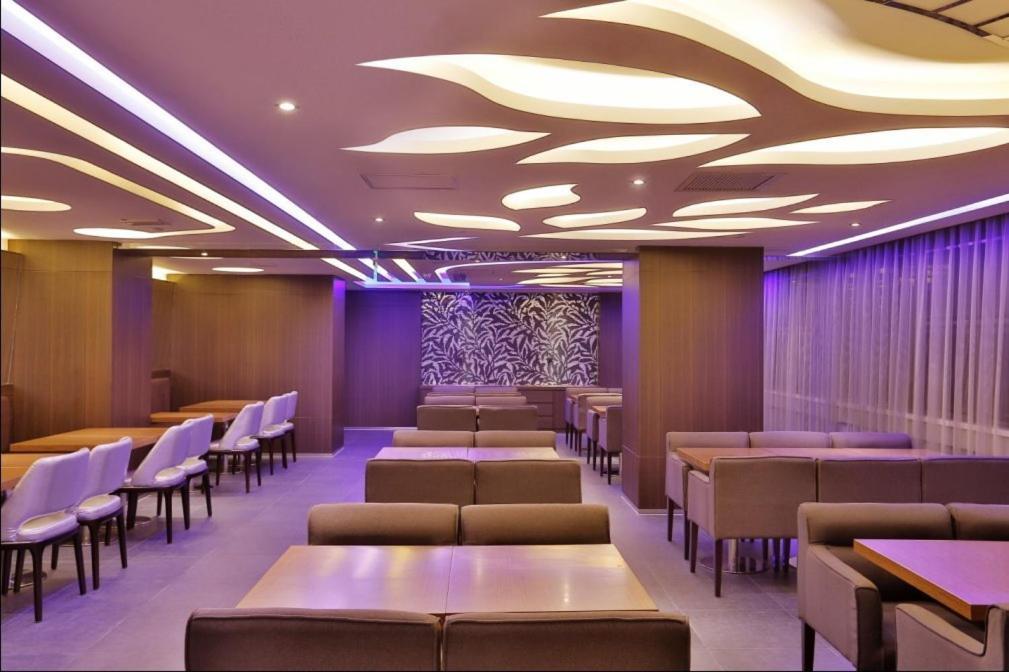 orange hotel selected shenzhen luohu china bookingcom - Orange Hotel Decoration