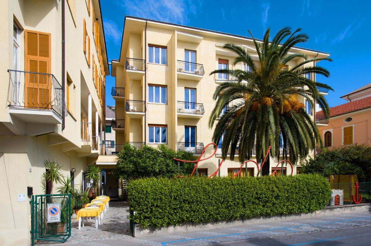 Hotel Lido (Italia Pietra Ligure) - Booking.com