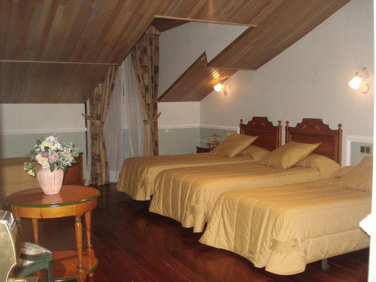 Hotel camino de santiago castrillo del val u2013 prezzi aggiornati per