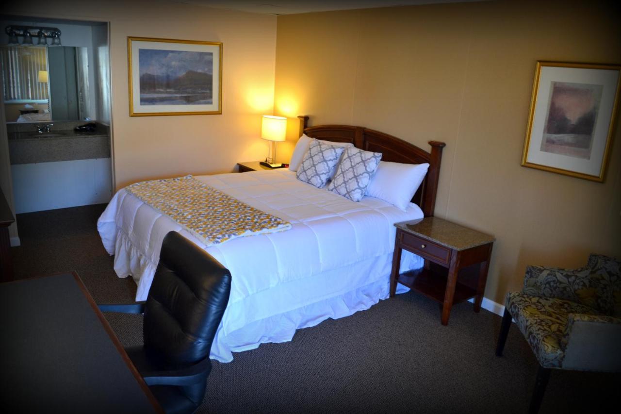 Hotels In Tafton Pennsylvania