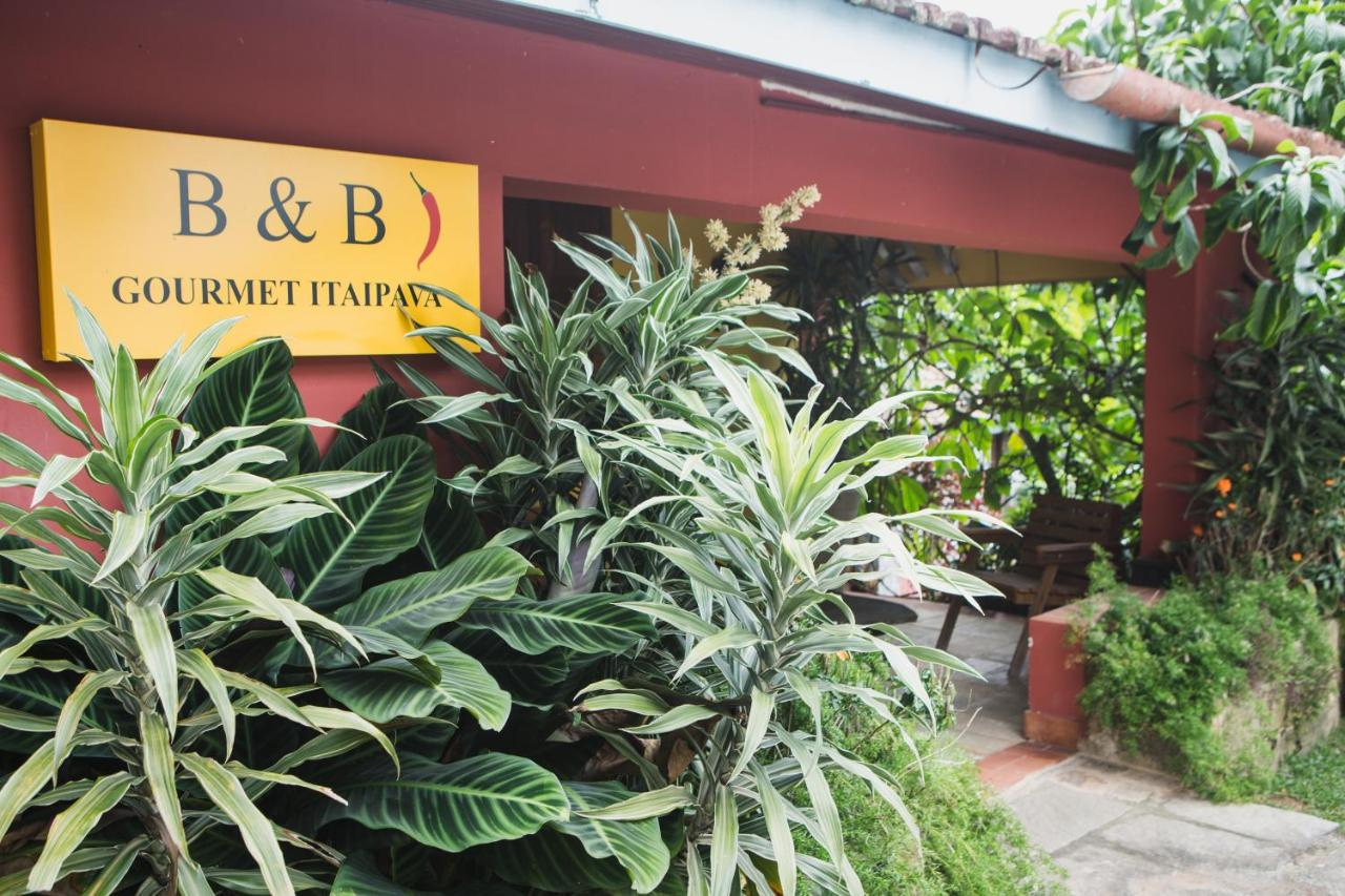 Bed And Breakfasts In Alberto Tôrres Rio De Janeiro State