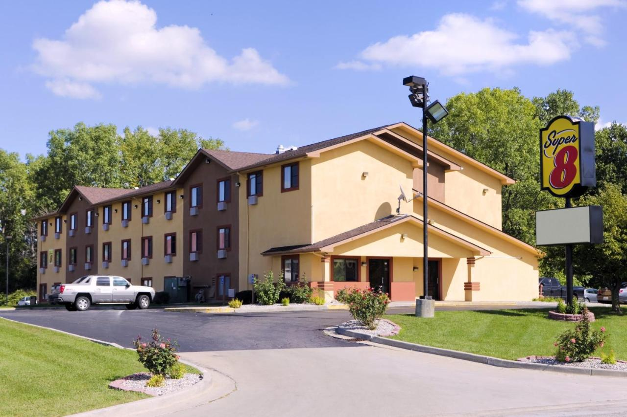 Hotels In Grand Blanc Michigan