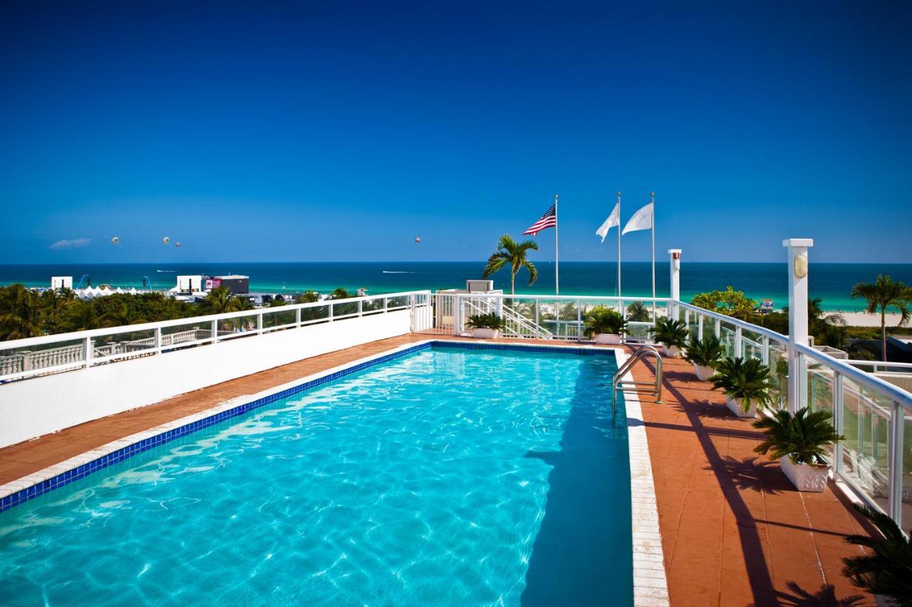 hotel the bentley & beach club, miami beach, fl - booking