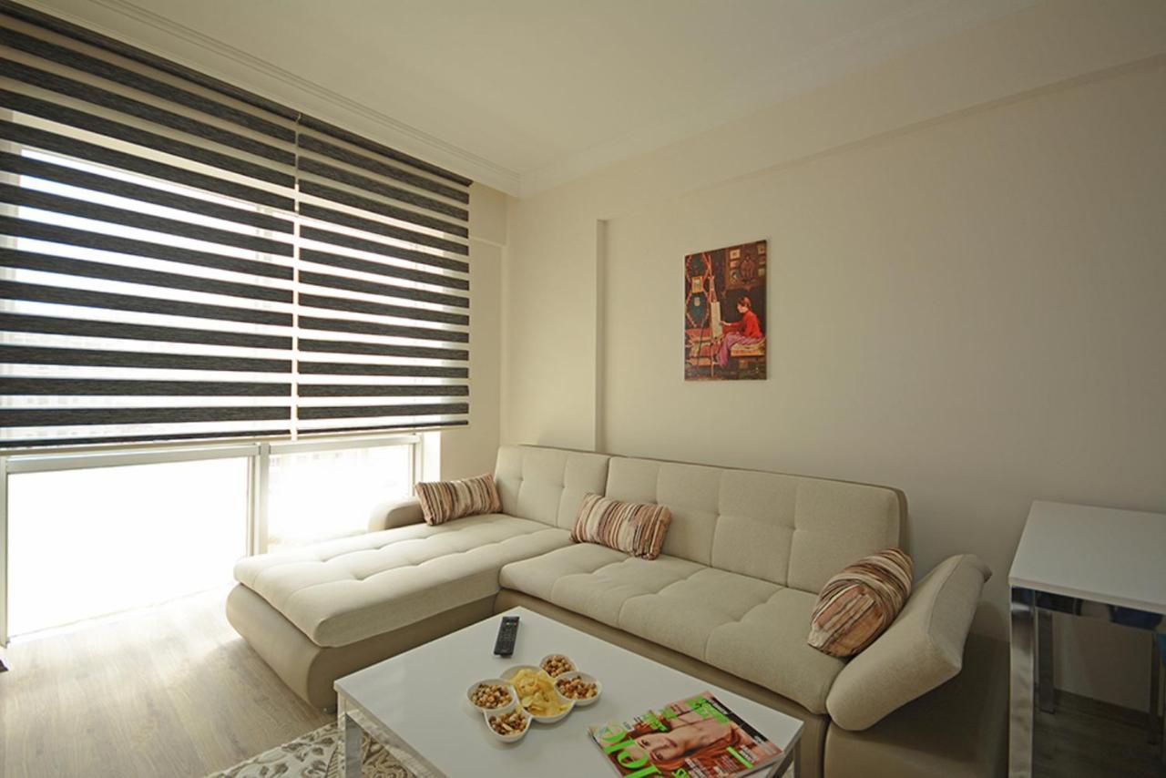 apartment eray suite kayseri turkey booking com