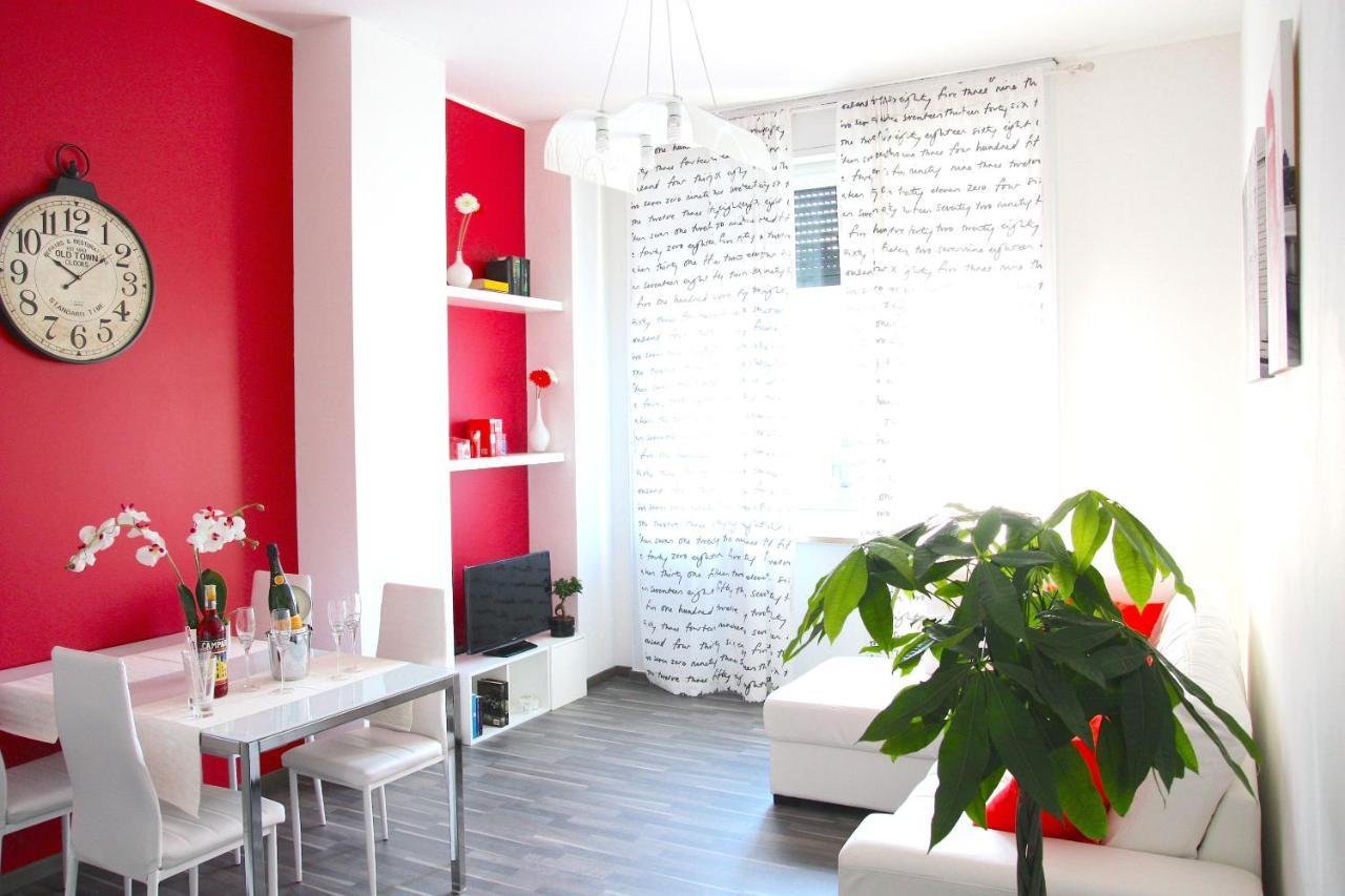 Cozy suite apartment milan italy deals