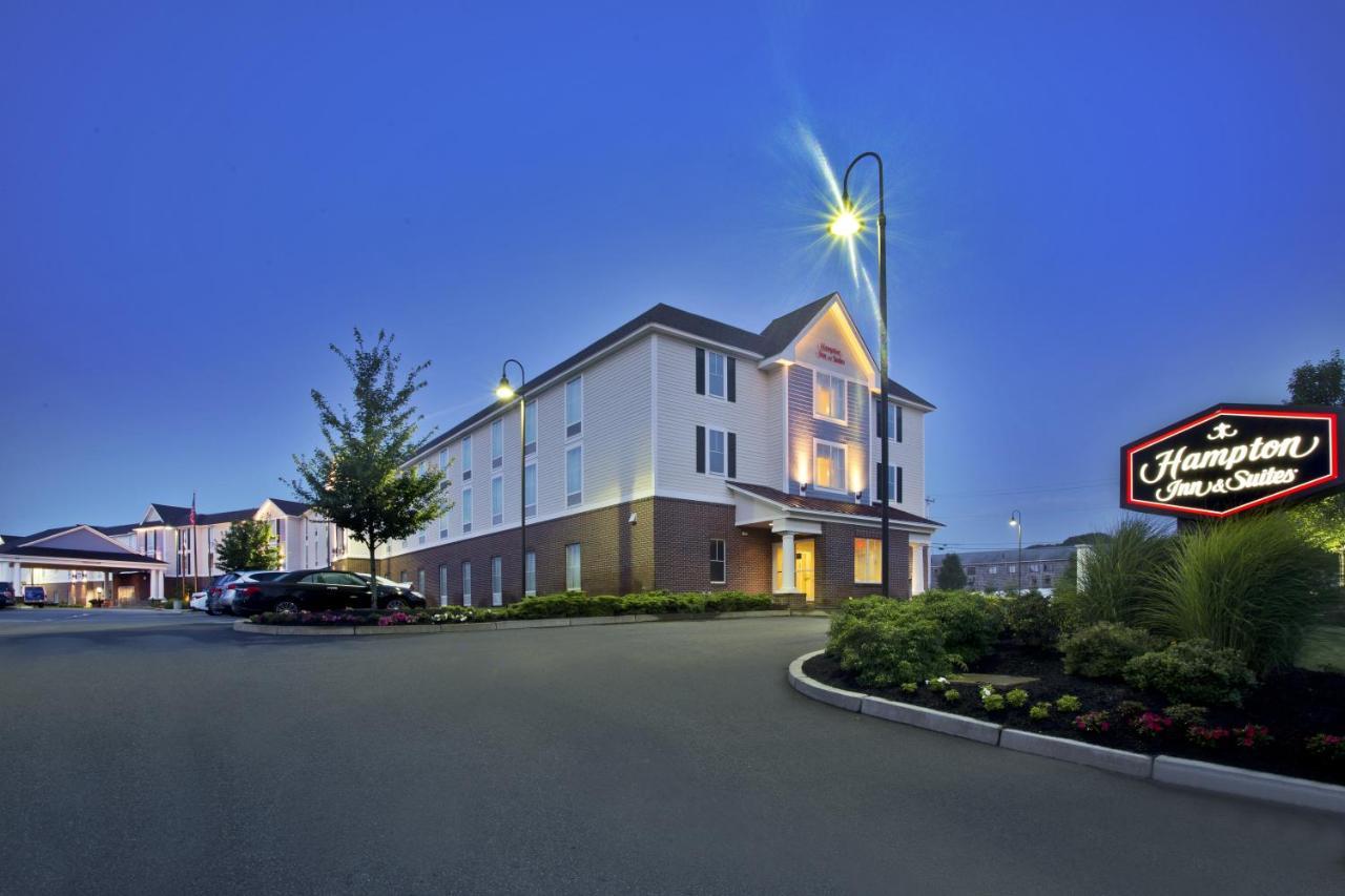 Hotels In Hyannis Port Massachusetts