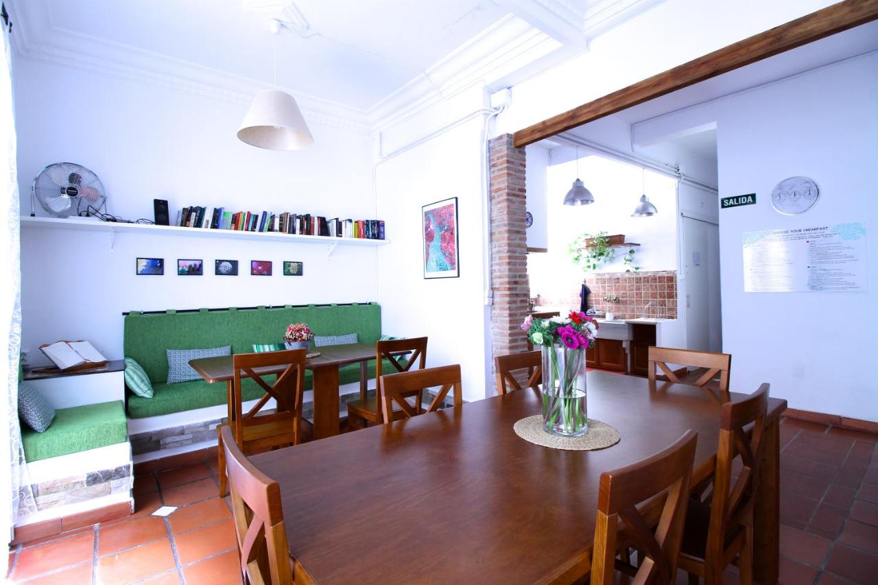 Bed And Breakfasts In Valencia Valencia Community