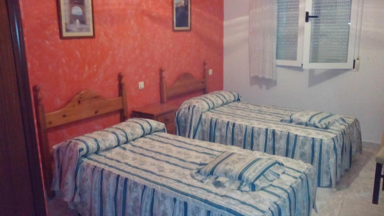 Hostels In El Arenal Castile And Leon