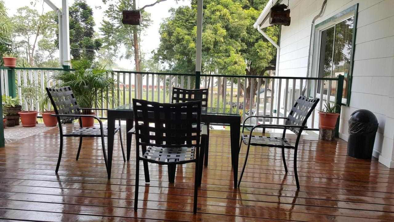 Bed And Breakfasts In El Pino