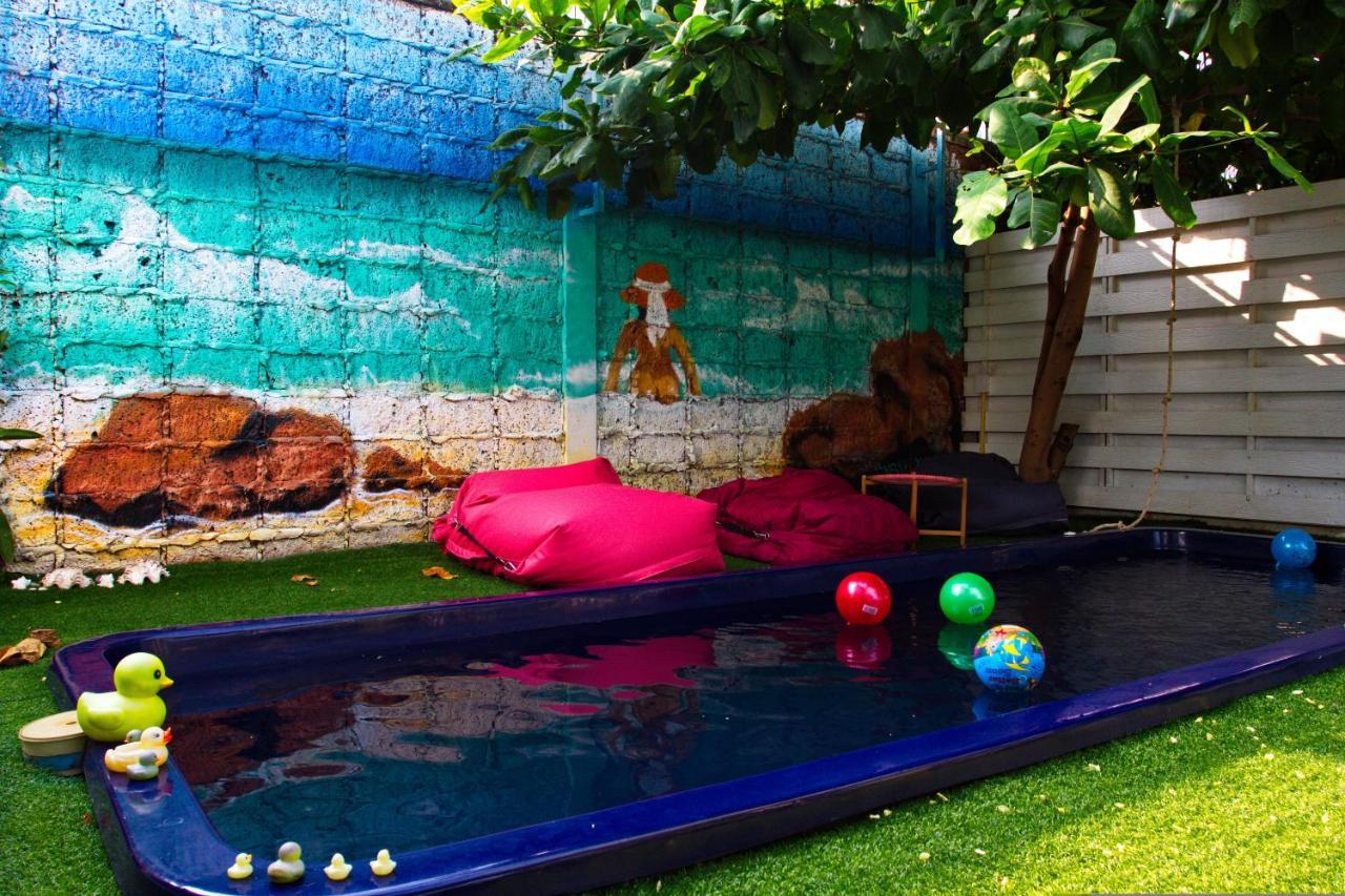barefeet naturist resort bangkok thailand booking com