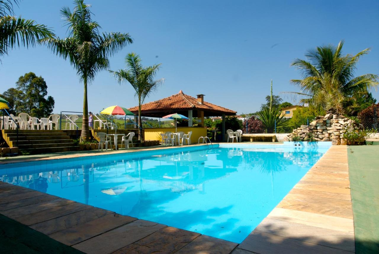 Hotels In Boa Vargem Grande Sao Paulo State