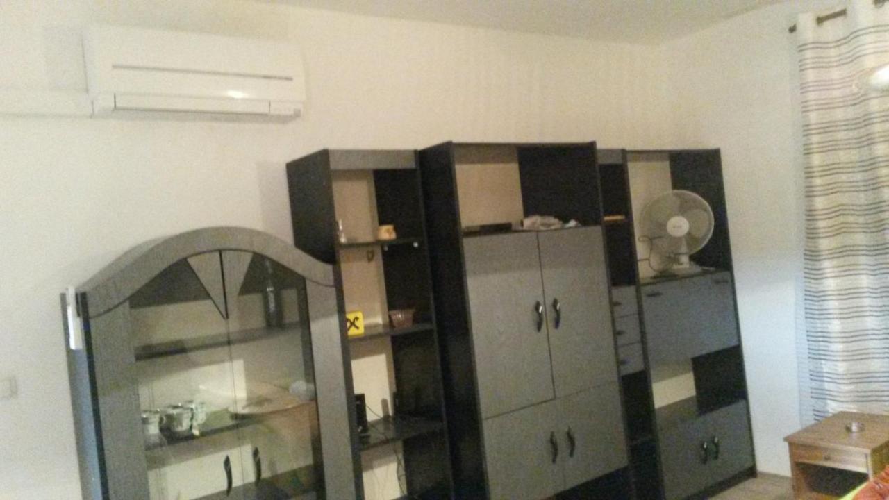 Apartment don ive prodana studio zadar croatia booking