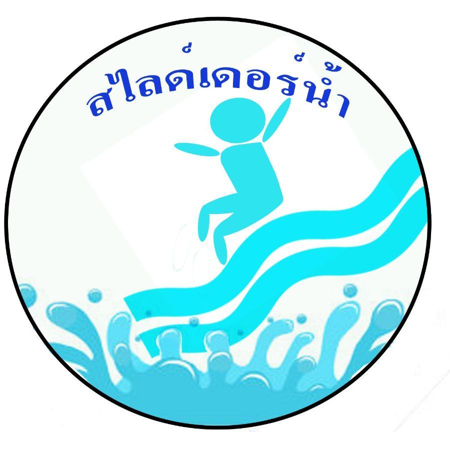 Resorts In Ban San Ton Kok Chiang Rai Province
