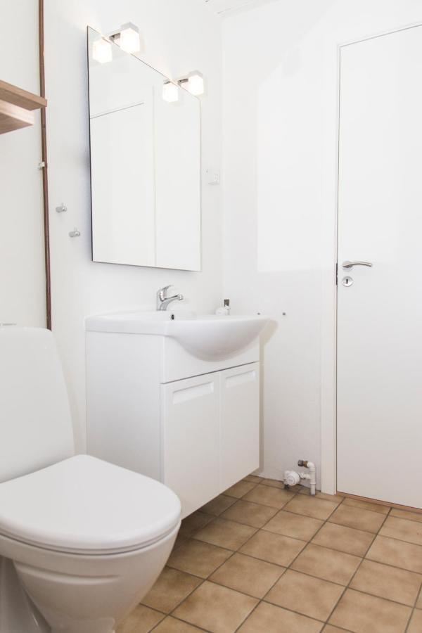 Give Apartment, Denmark - Booking.com