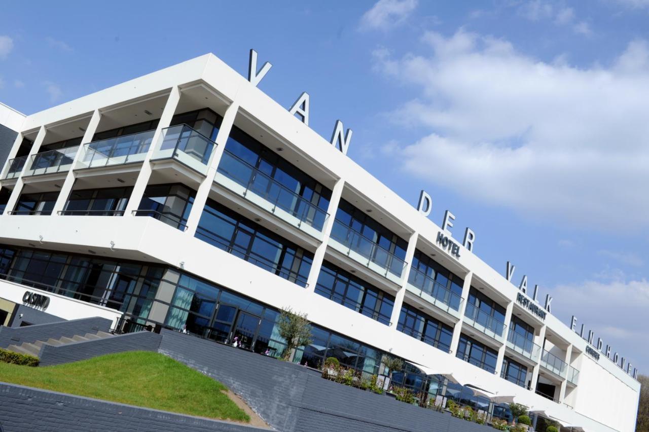 Whirlpool Bad Eindhoven : Hotel van der valk eindhoven niederlande eindhoven booking