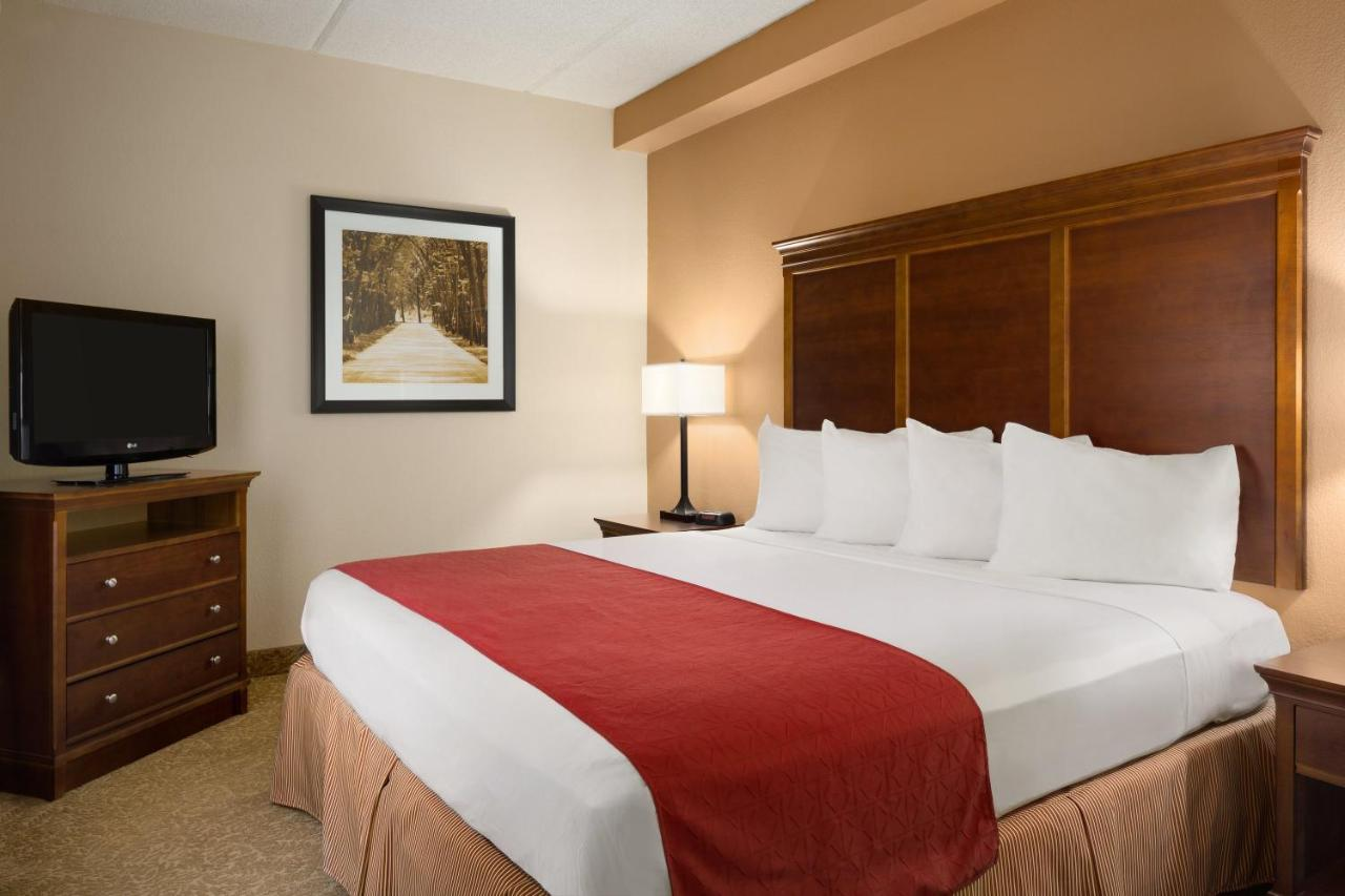 hotel country anderson sc booking com
