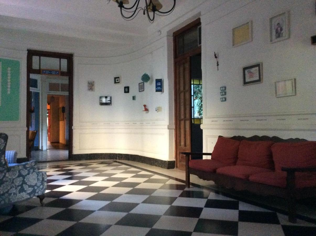 Hostels In Cantera Aguirre Buenos Aires Province