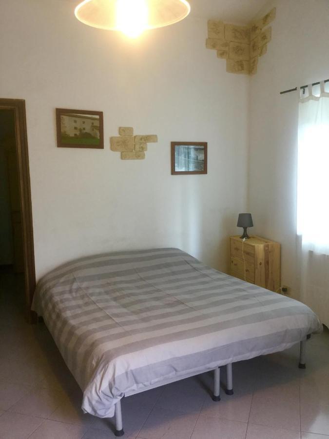 Guest Houses In Albisola Superiore Liguria