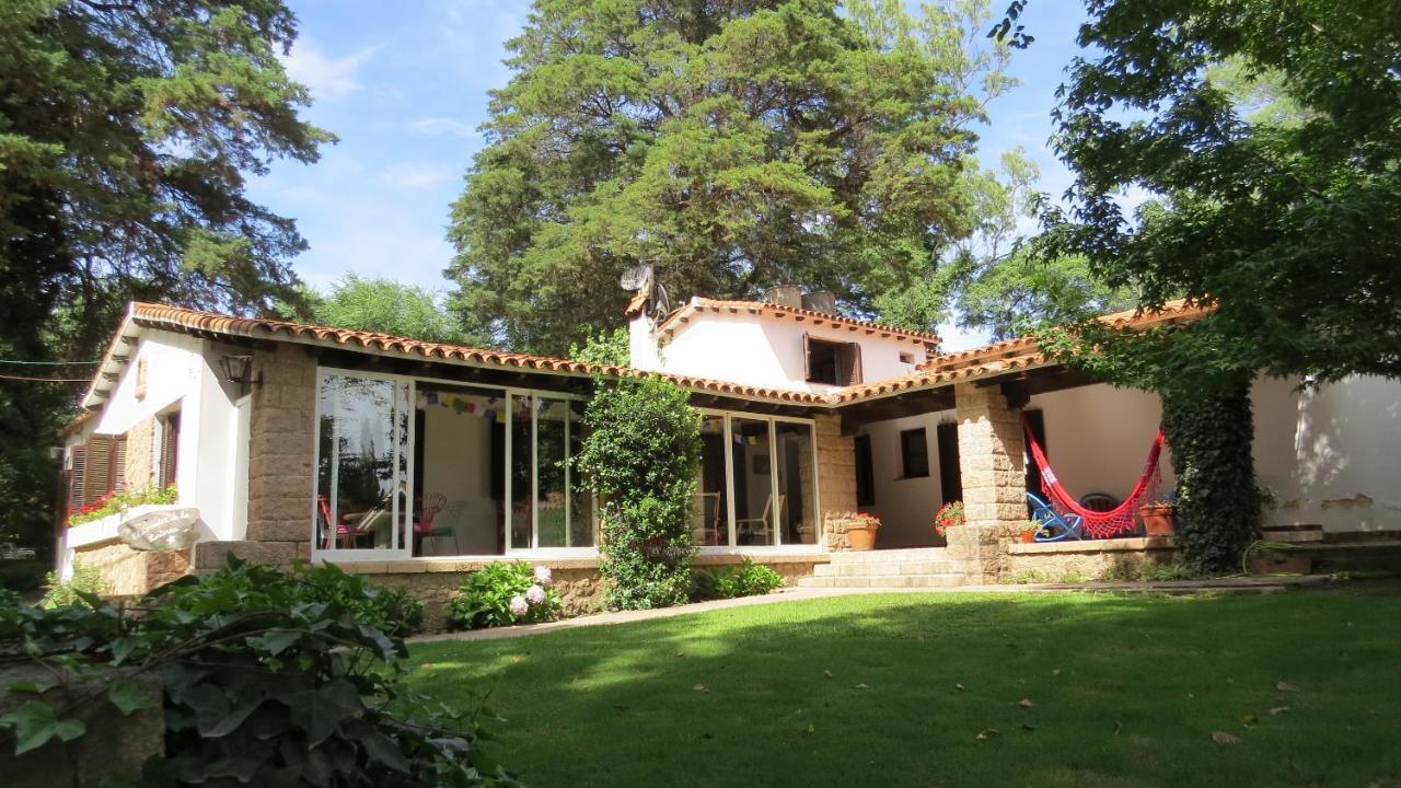 Hotels In San Antonio De Arredondo Córdoba Province