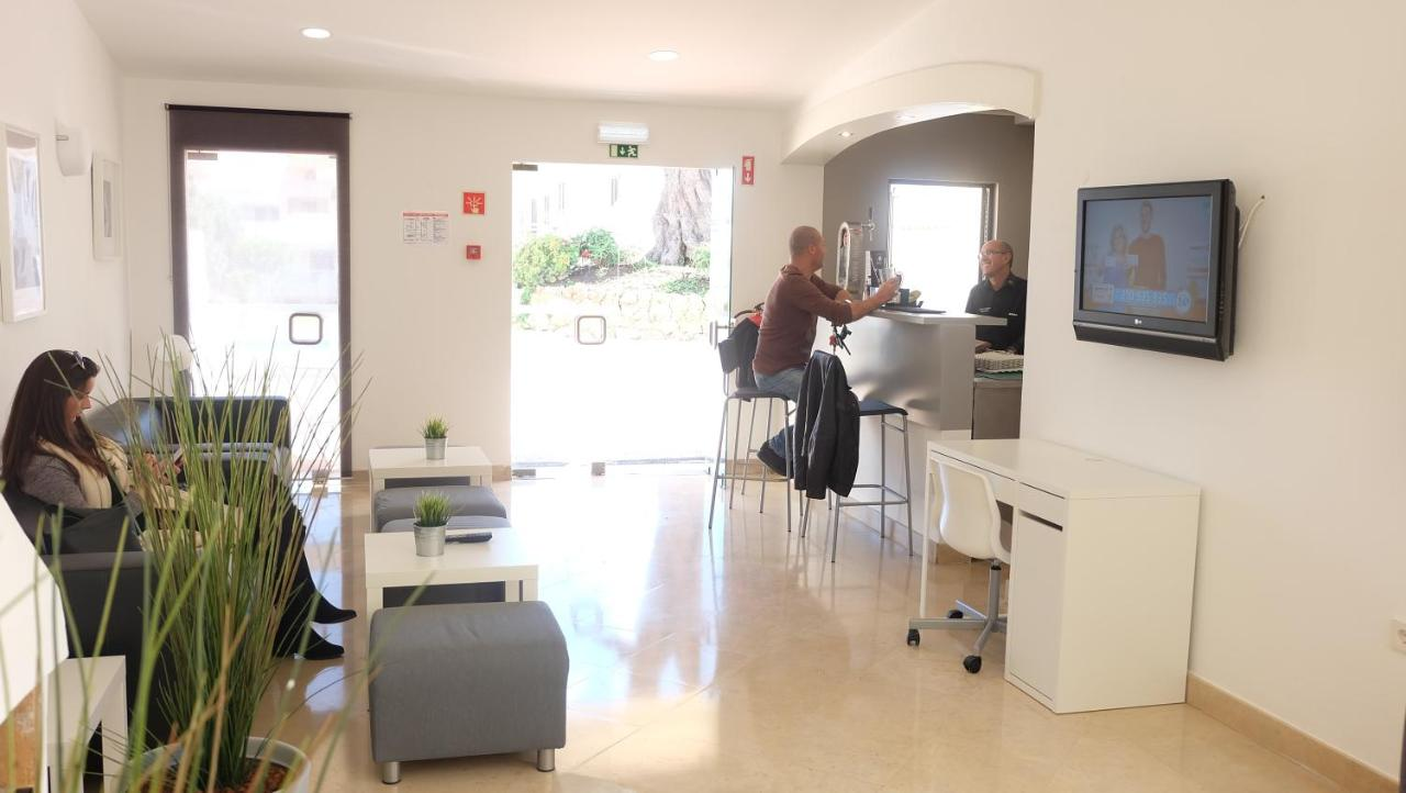 Apartment RocaBelmonte, Albufeira, Portugal - Booking.com