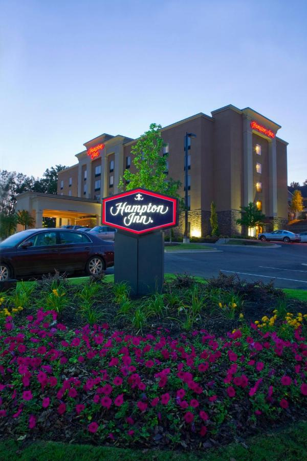 Hotels In Holcomb Georgia