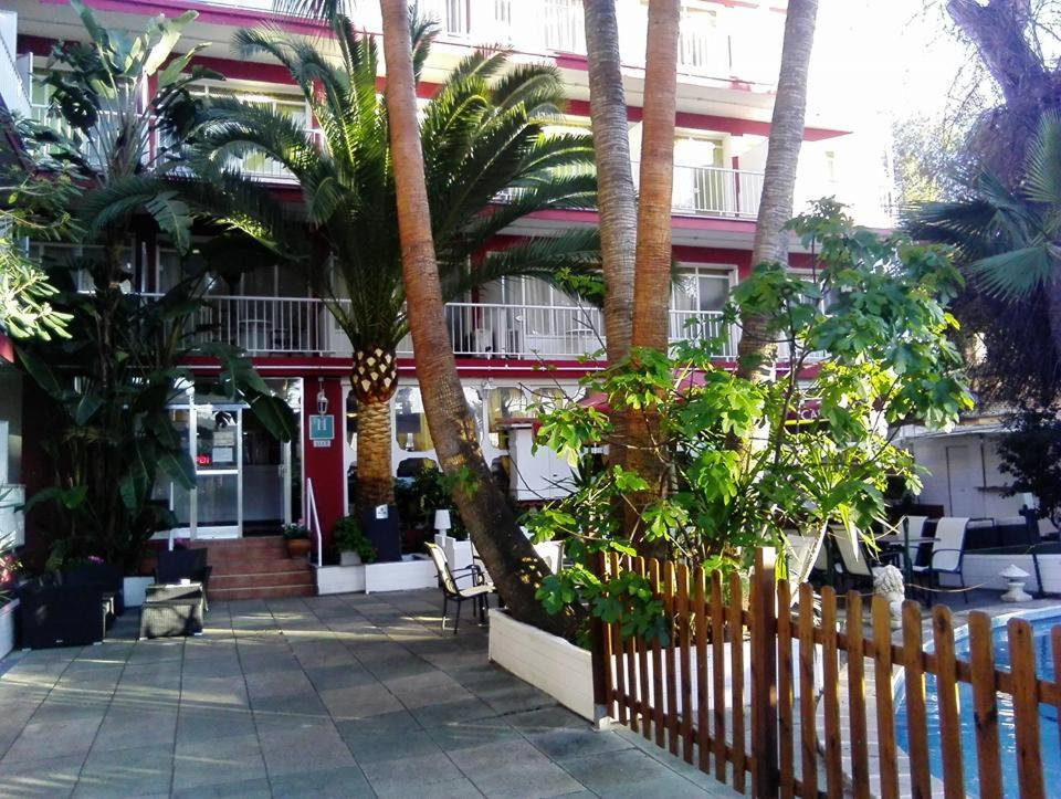 Guest Houses In Santa Eugenia Majorca