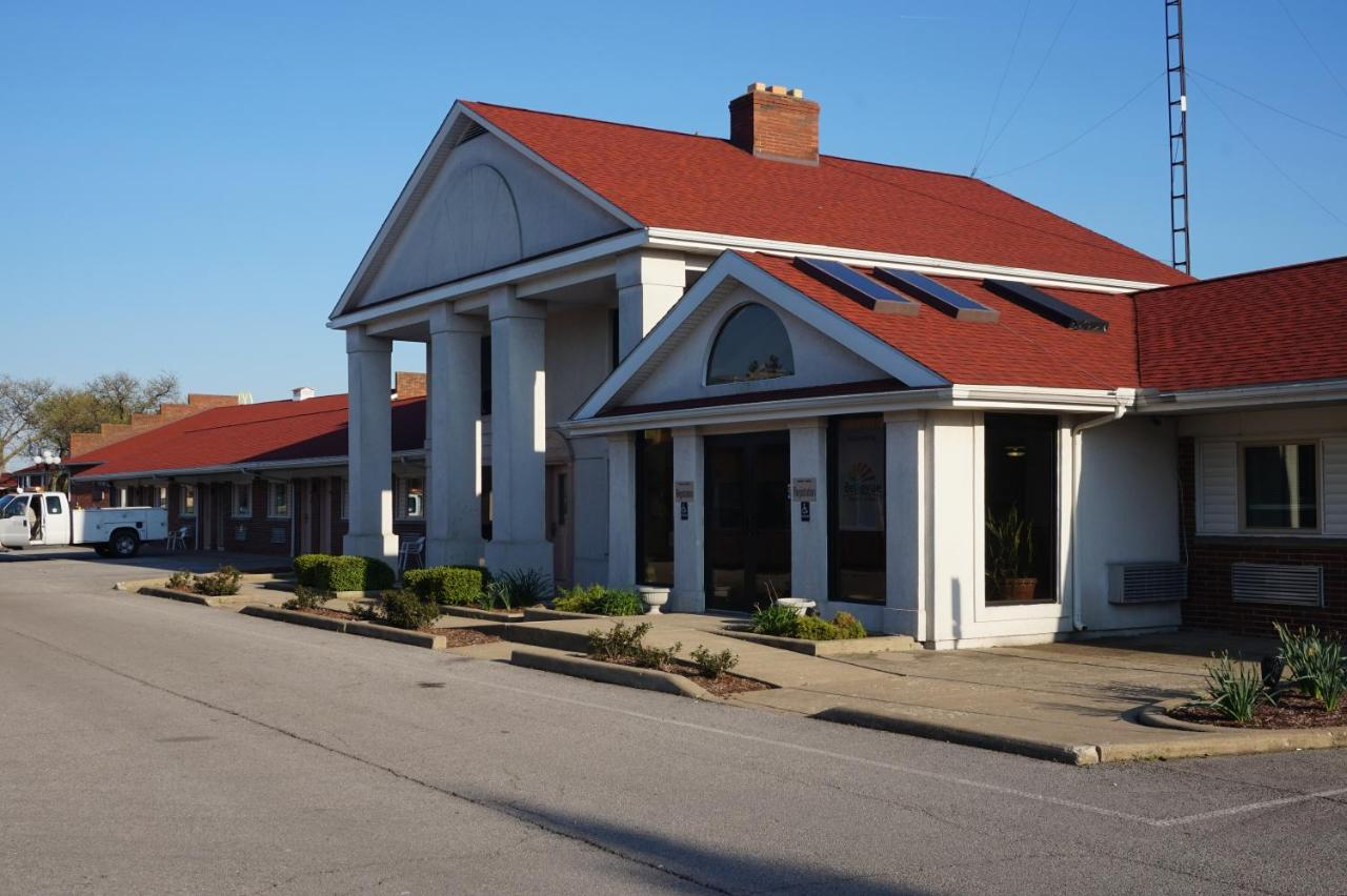 Hotels In Clyde Ohio