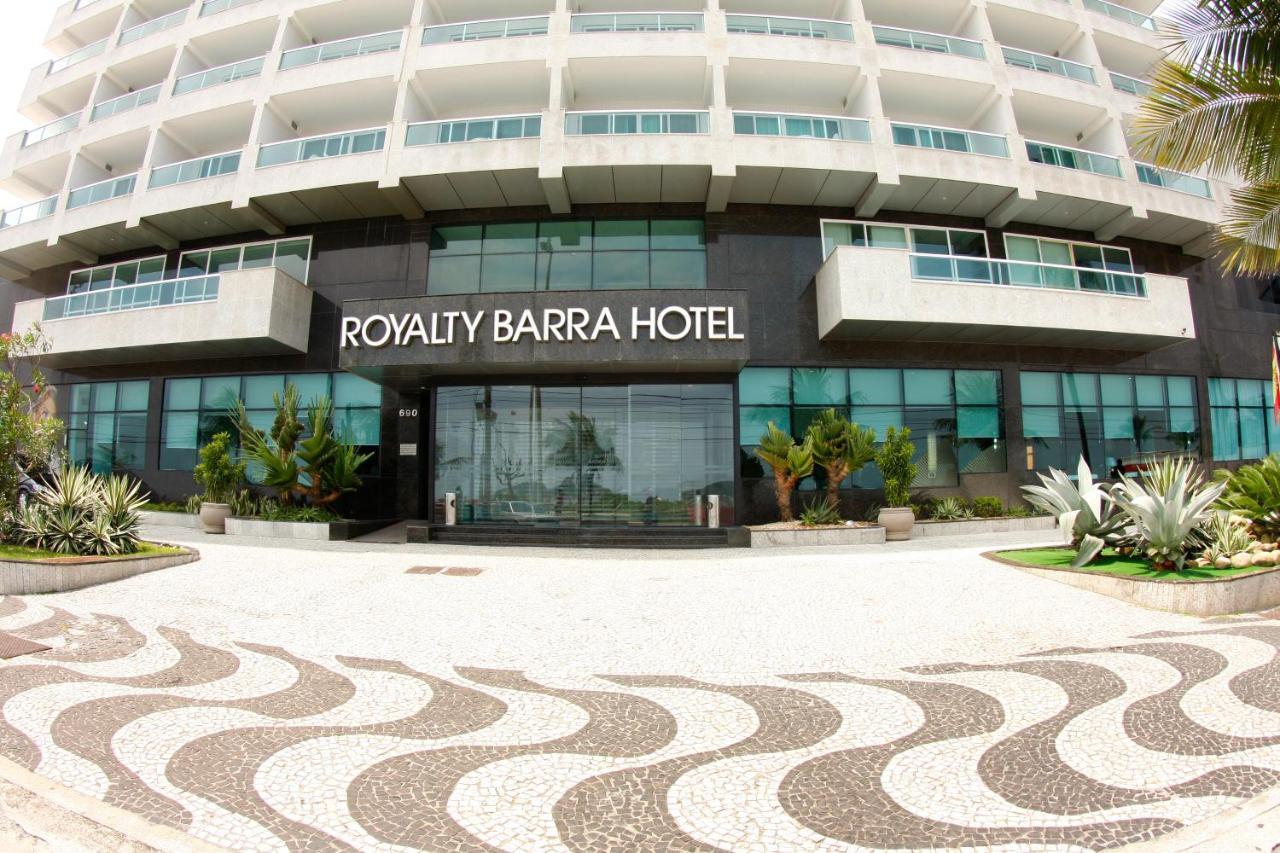 Hotels In Joá Rio De Janeiro State