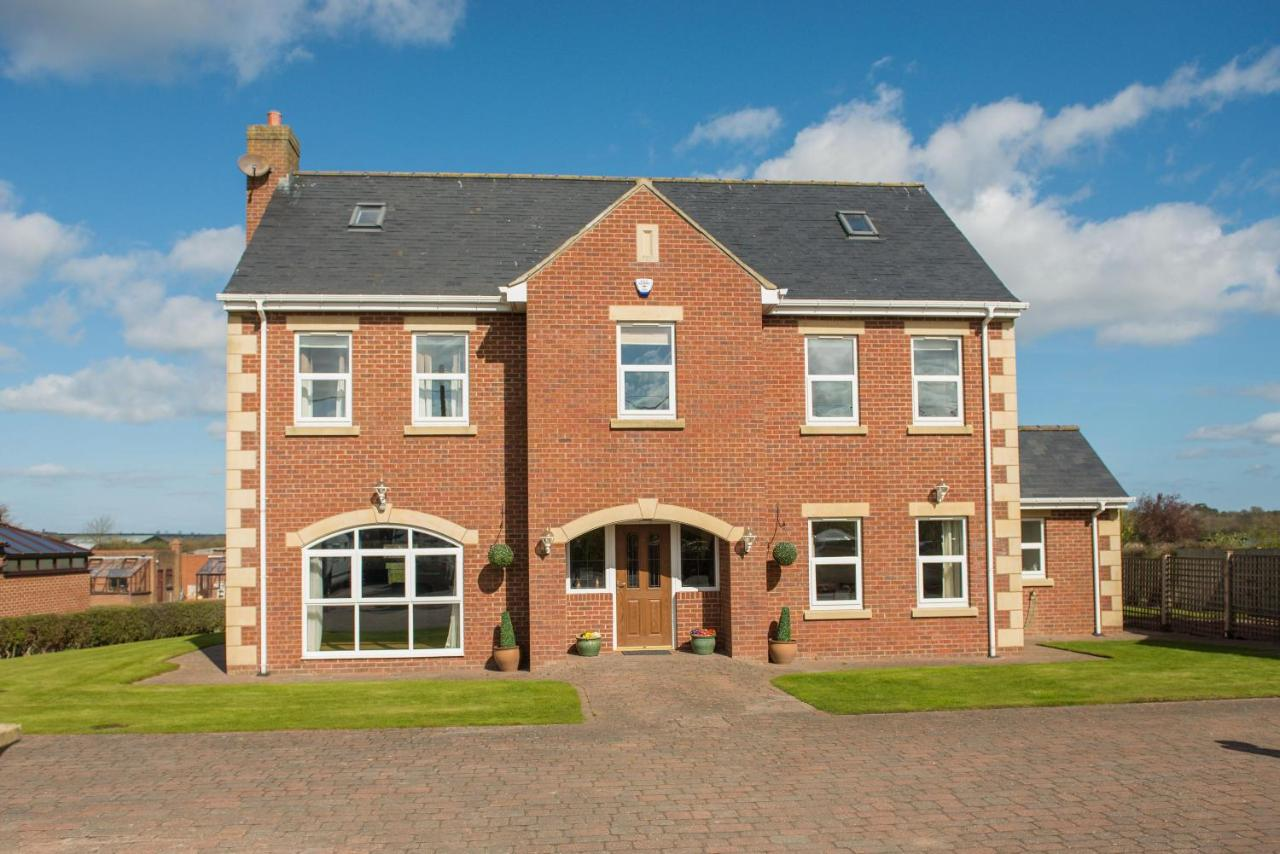 Bed And Breakfasts In Ryton Tyne And Wear