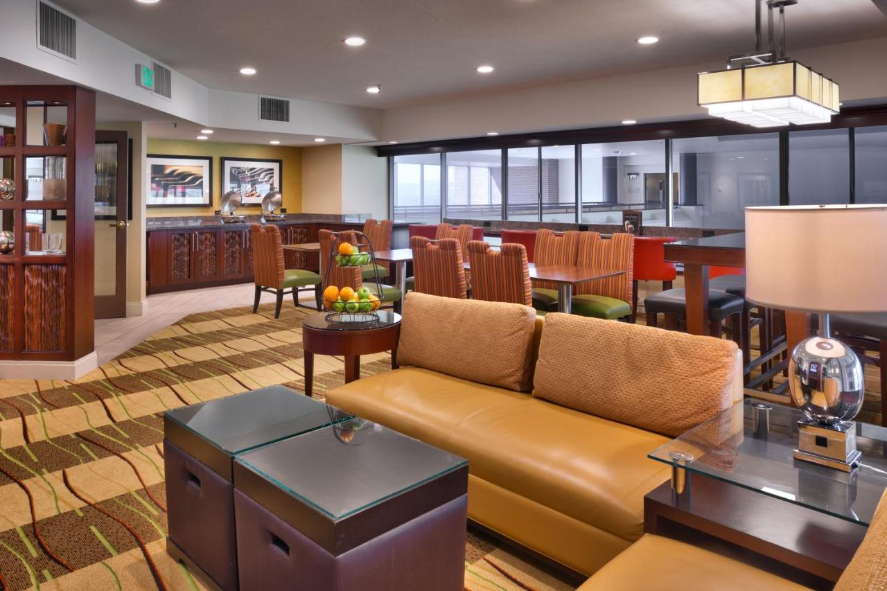 Hotels In Young Haven Circle Utah