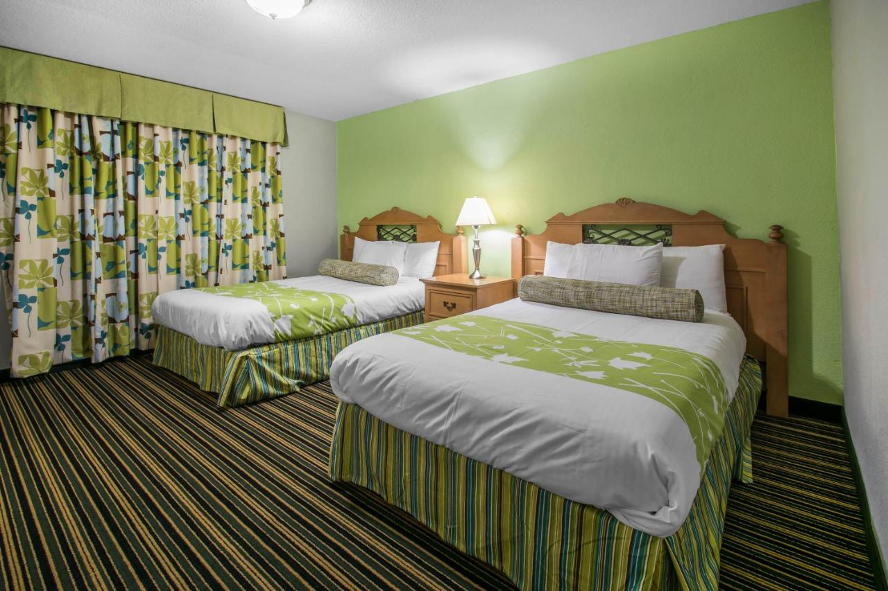 rodeway inn u0026 suites winter haven fl booking com