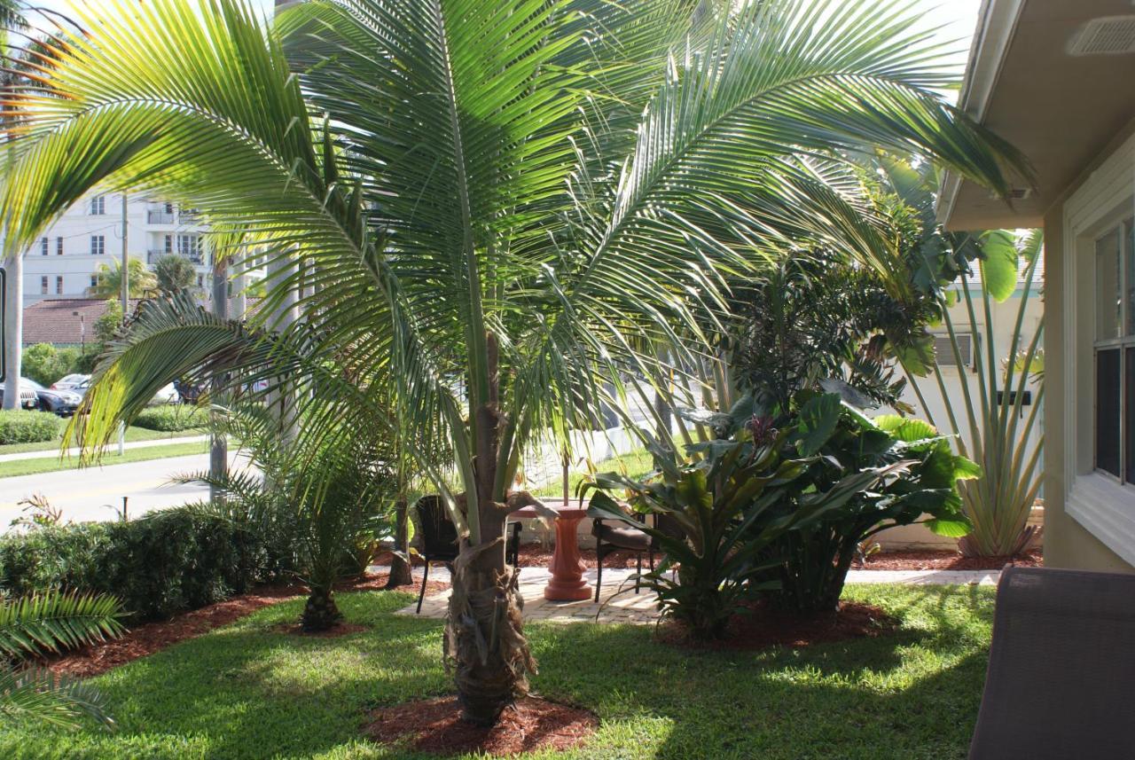 Atlantic Shores Vacation Villas, Palm Beach Shores – Updated 2018 Prices