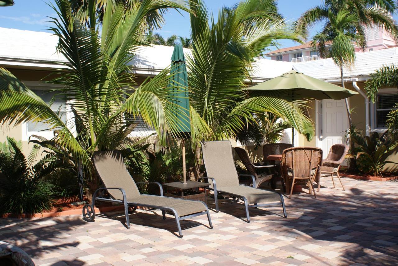 Atlantic Shores Vacation Villas, Palm Beach Shores, FL - Booking.com