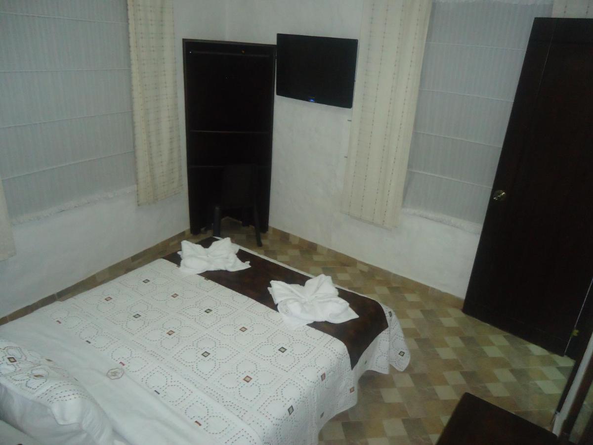 Hotels In Fusagasuga Cundinamarca