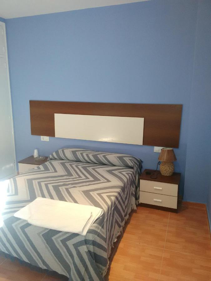 Hotels In Les Borges Del Camp Catalonia
