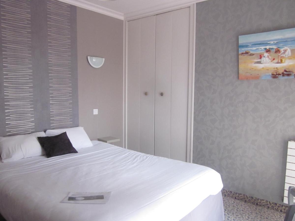 Hotels In Saint Gilles Croix De Vie Pays De La Loire