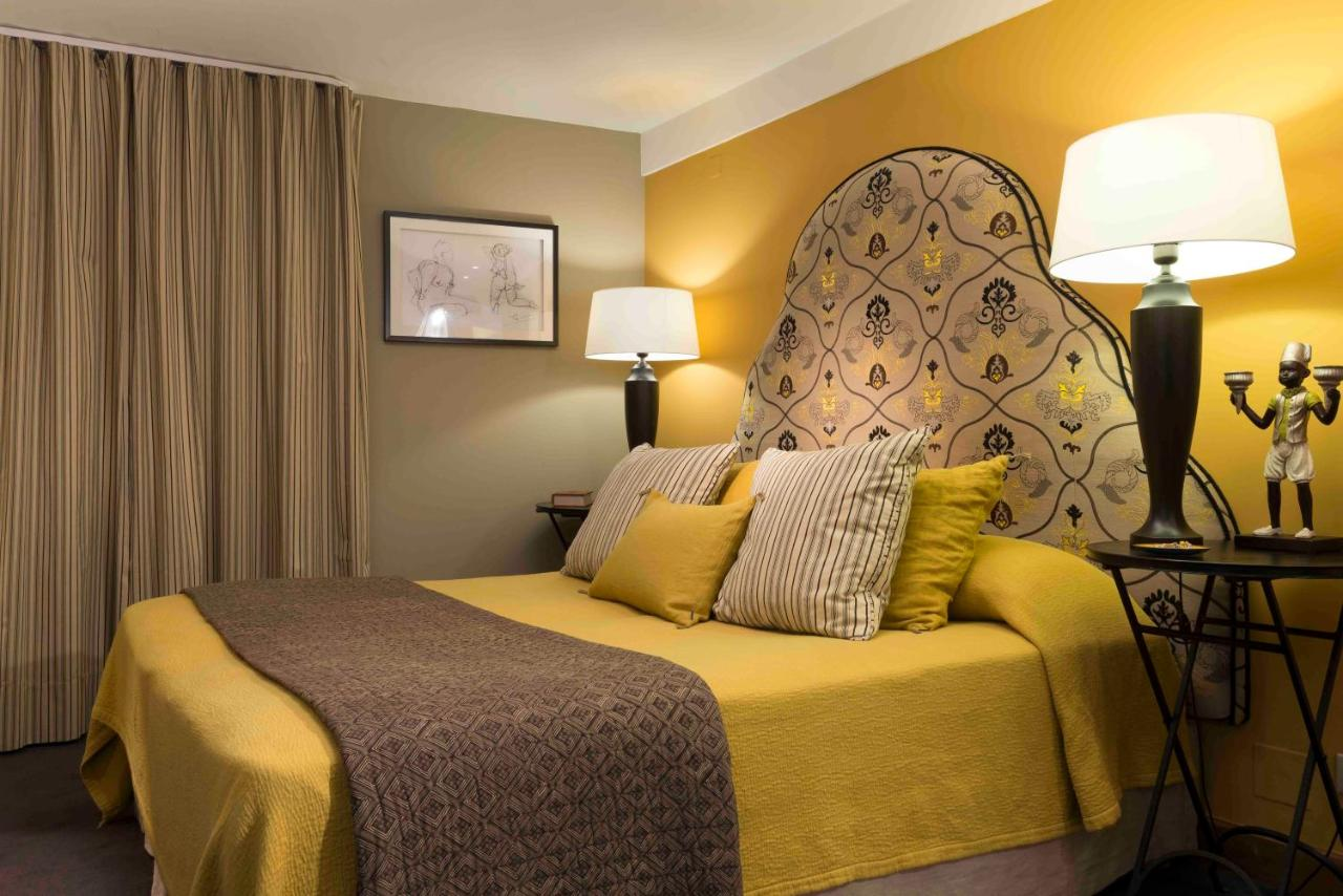 Hotels In Pithiviers Centre