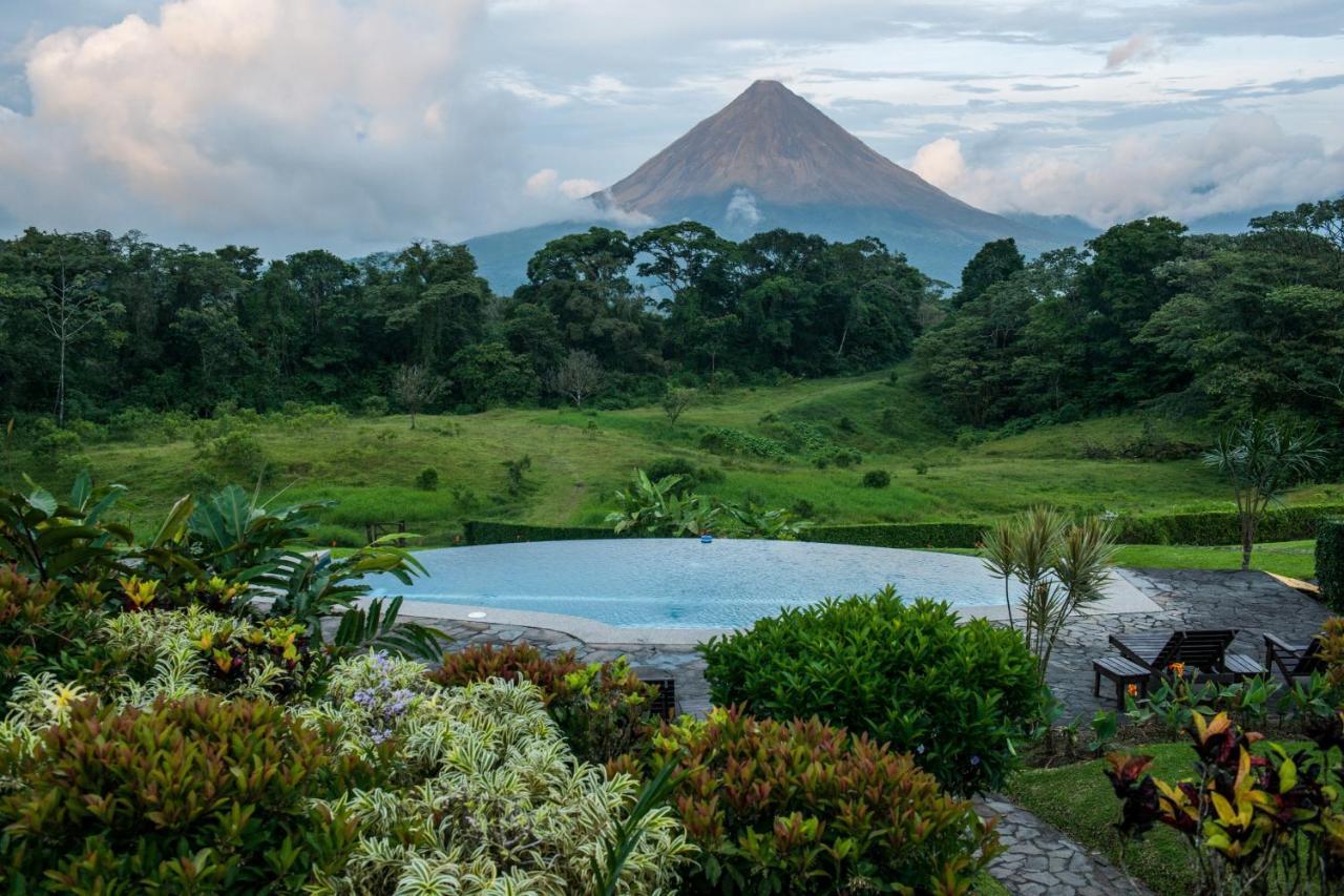 Resorts In Monte Verde Puntarenas