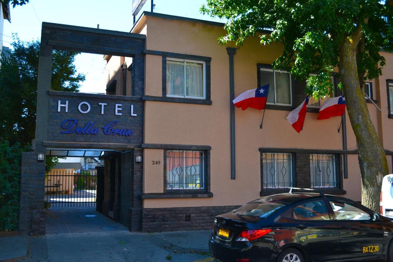 Hotels In Loma Colorada Bío Bío