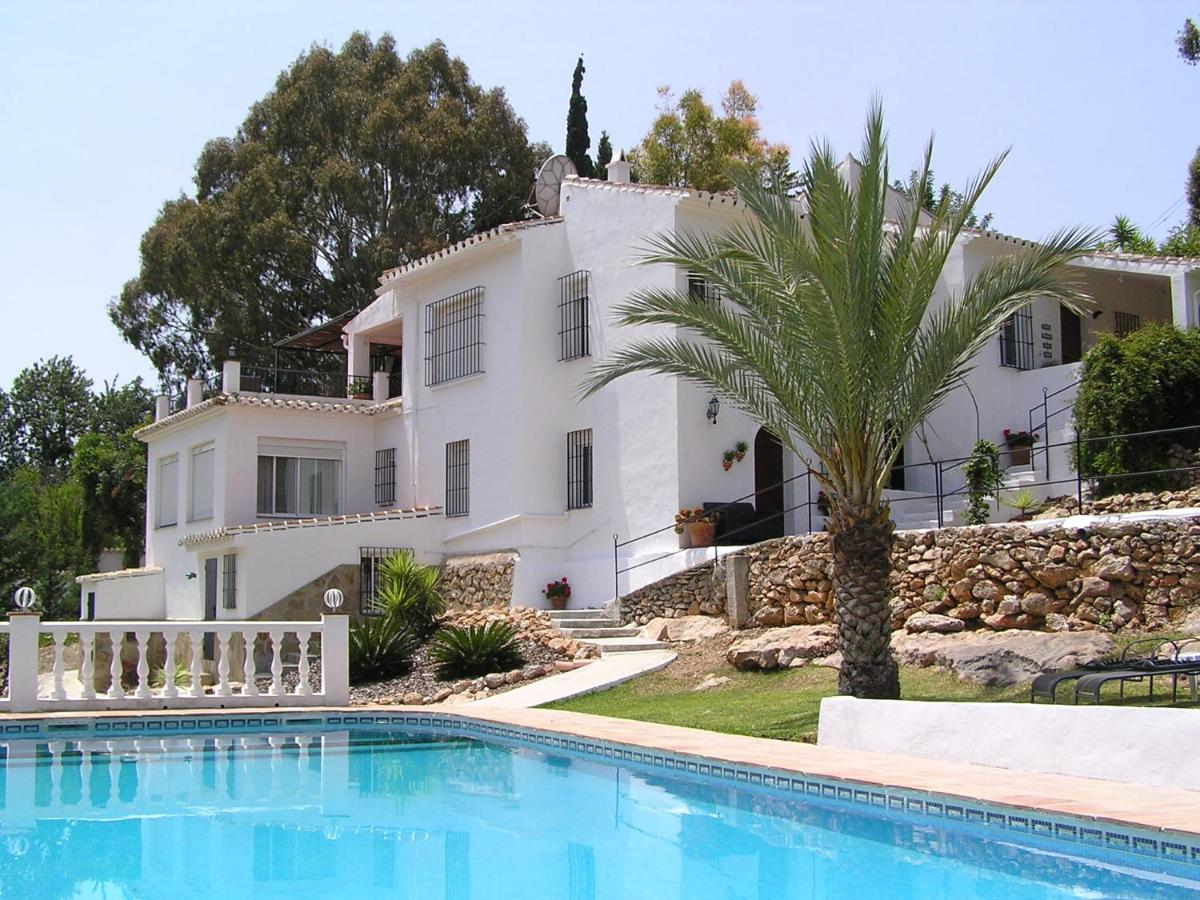 Bed And Breakfasts In Taramay Andalucía
