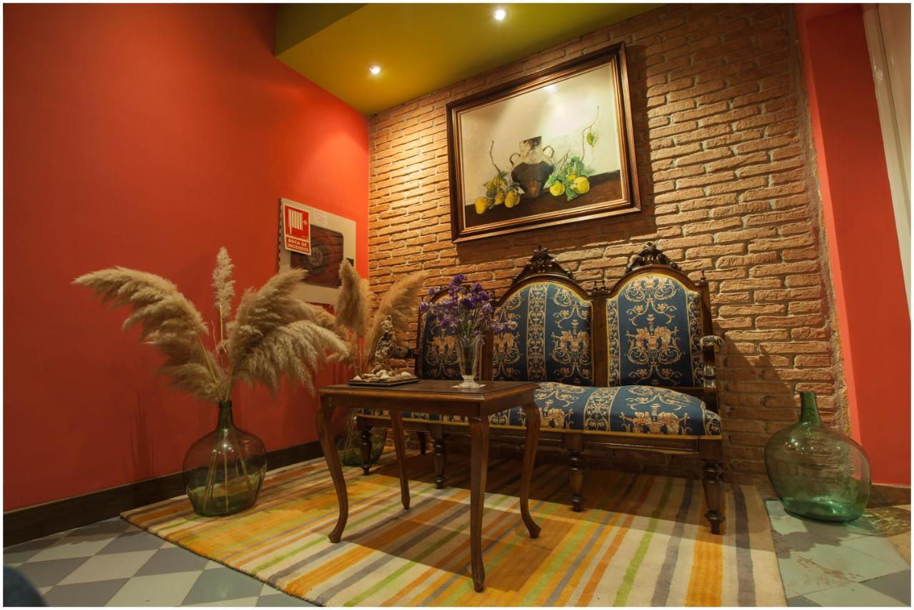 Hotel Ibaiondo Olave Spain
