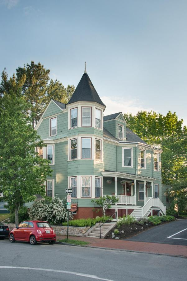 Bed And Breakfasts In South Portland Maine