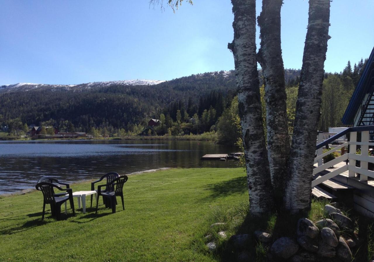 Hotels In Opeland Hordaland