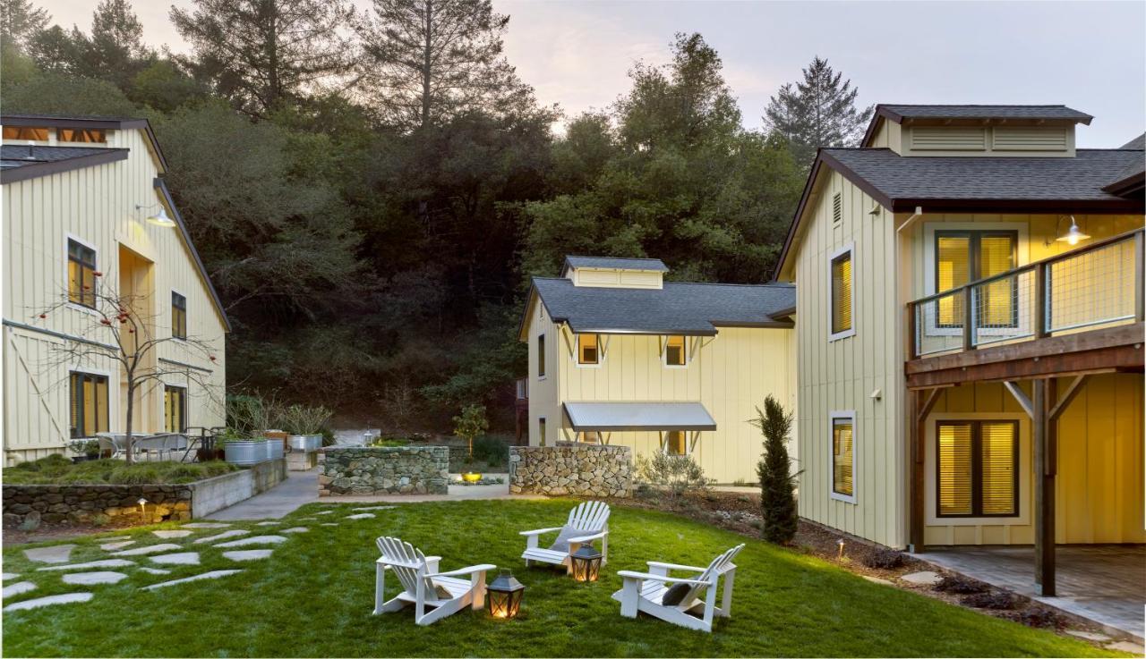 farmhouse inn forestville ca booking com