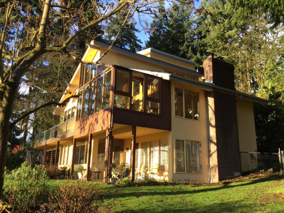 10 Best Bed And Breakfasts To Stay In Redmond Washington