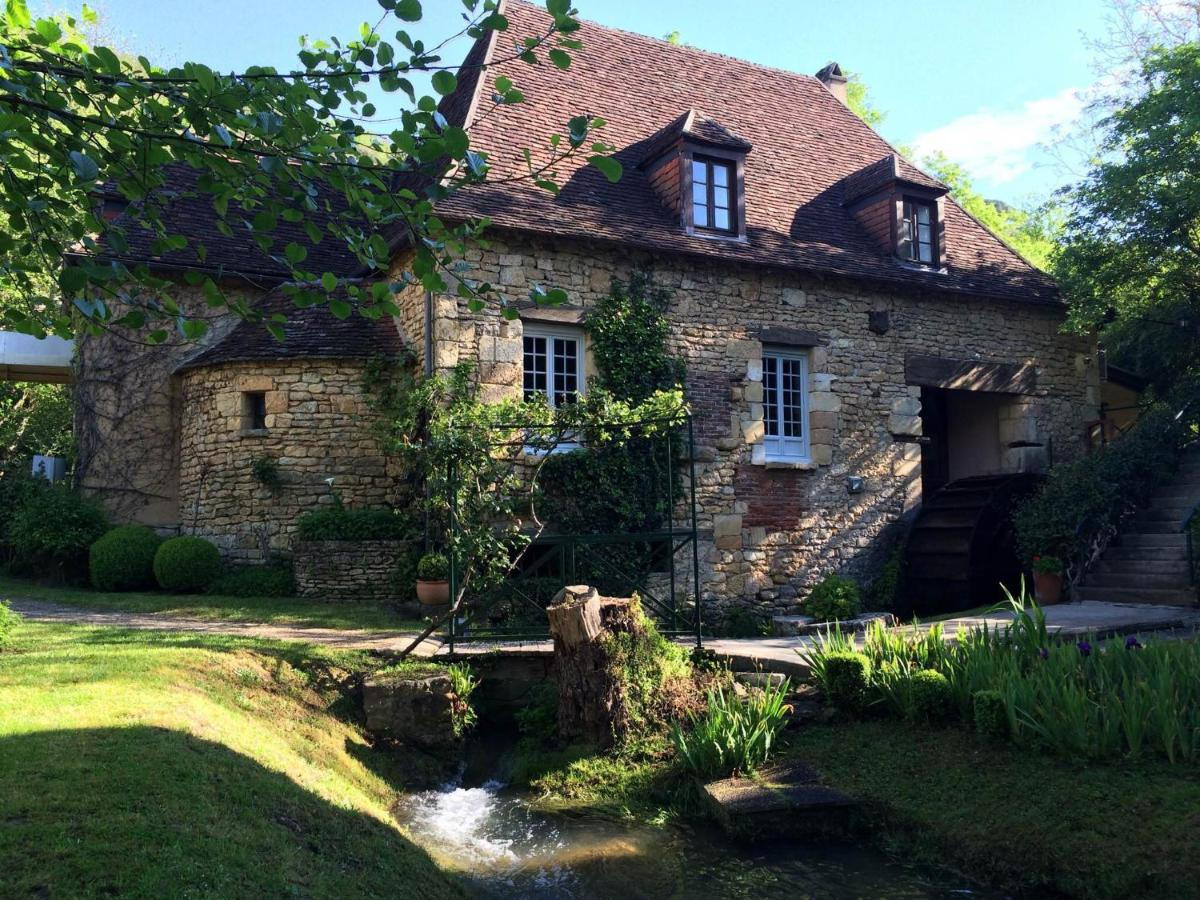 Hotels In Tursac Aquitaine